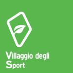 IMG-MENU-VILLAGGIO