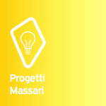 IMG-MENU-progetti_lampadina