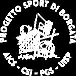 Spor di Borgata Logo copia