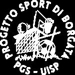 Spor-di-Borgata-Logo-copia-150x150