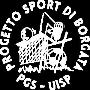 Spor-di-Borgata-Logo-copia