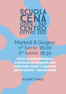 Cena_open_day