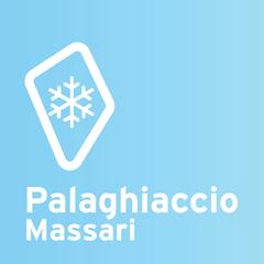 IMG-MENU-PALAGHIACCIO