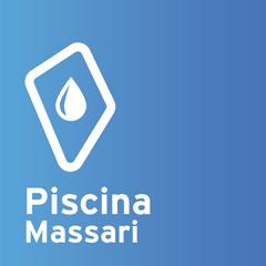IMG-MENU-PISCINA