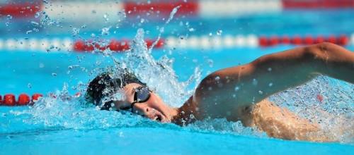 Riapertura piscina da Martedì 16 Giugno!