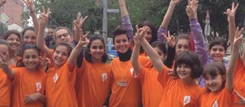 CORSI ED ATTIVITA' PALESTRE 2015-2016