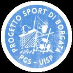 Logo sport di borgata