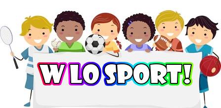 5 Benefici Dello Sport Sulla Salute Psicologica Dei Ragazzi