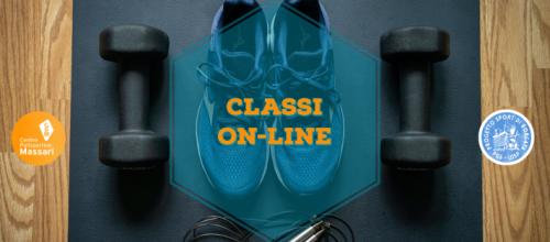 Classi on-line: come e a cosa partecipare.