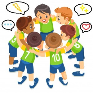 kids-play-sports-children-sports-team-united-ready-play-game-children-team-sport-youth-sports-children-boys-sports-uniforms_147064-114