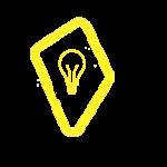 lampadina_logo