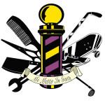 Logo_mi_Metto_In_Gioco